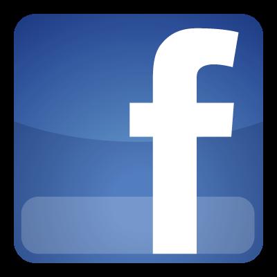 facebook logo png file custom - About Antia