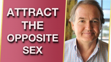 John Gray Secrets To Attract The Opposite Sex New Strategies For Women 💑 383x215 - John Gray Secrets To Attract The Opposite Sex (New Strategies For Women!) 💑