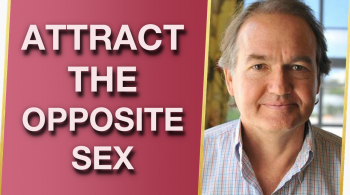 John Gray Secrets To Attract The Opposite Sex New Strategies For Women 350x195 - John Gray Secrets To Attract The Opposite Sex (New Strategies For Women!)