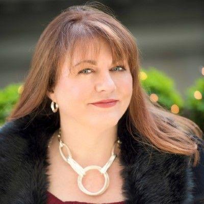 Wendy Newman Custom 1 - MYM Summit Opt-In