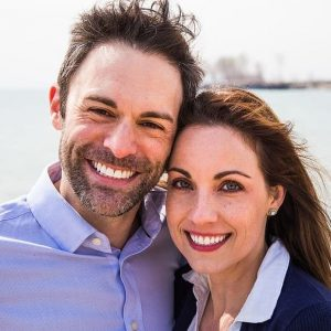 couple married partner wife 300x300 - Attract Your Right Guy Opt-In