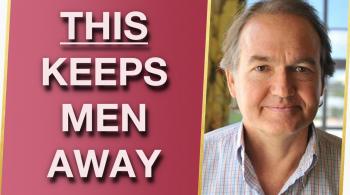 The BIG Misunderstanding That Keeps Men Away With Dr. John Gray 350x195 - The BIG Misunderstanding That Keeps Men Away With Dr. John Gray