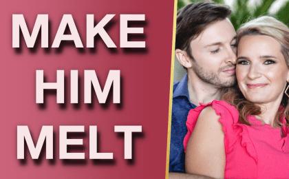 Melt Him With THESE 6 Phrases Feminine Energy Secrets 420x260 - 6 Phrases To Make Him MELT (Feminine Energy Secrets)