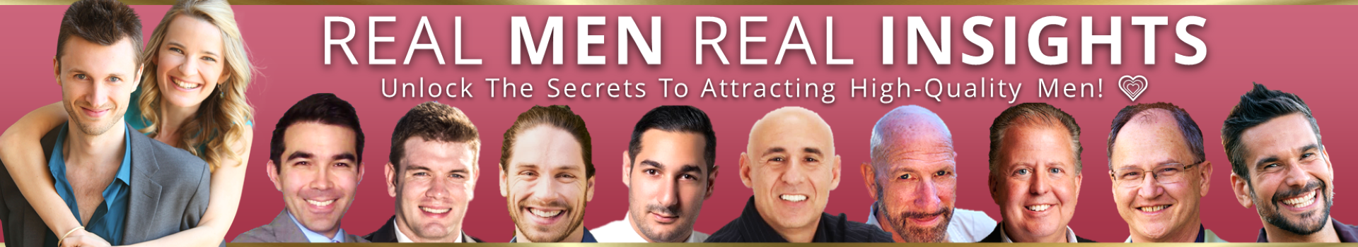 Real Men Real Insights 2021 Banner Large 4 - Real Men Real Insights Opt-In